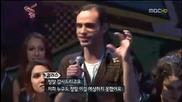 K-pop Dance Festival ' K-pop Road Show' Ep.03 Part [4_4]