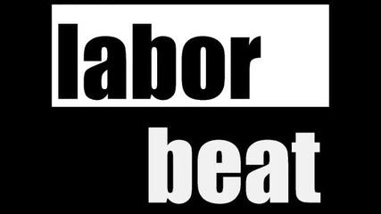 Хип - Хоп beat Инструментал