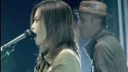 Yui_-_thank_you_my_teens_concert