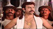 Jai Shri Krishna - 2nd May 2009 - - Full Episode