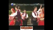 Веселин Маринов - Без любов