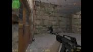 Counter Strike 10x