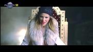 Емилия - Без въпроси (официално видео)