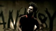 Static X - The Only (hq + превод)