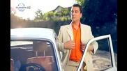 Борис Дали - Drink & Drive Dali - Drink and Drive
