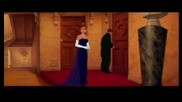 Принцеса Анастасия / Anastasia Бг аудио част 3