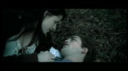 Twilight Official Deleted Scenes 2