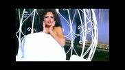 Премиера ! Юнона - Раздаваш любов (официално видео)