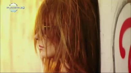 Анелия - Раздялата Official video - Planeta Hd 1080p Hq