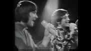 .avithe Flower Pot Men - Lets Go To San Francisco (beat Club 1967)