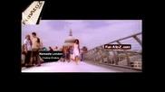 Песен От Индийския Филм  Намасте Лондон