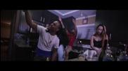 Keno Flexx - Life full of drugz