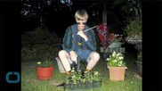 Dylann Roof: Far Right Denies Links and Disowns 'act of Purposeful Evil'