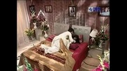 Kayamath (142) - Michi Honeymoon Decision