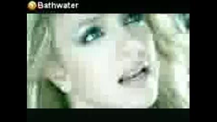 Britney Spears - Stronger.3gp