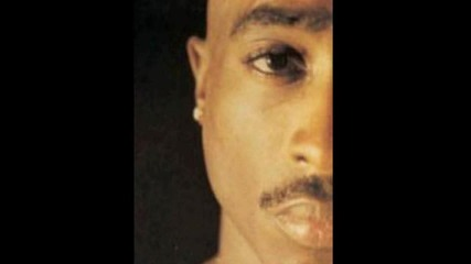 2pac - 16 on Death Row ( King Dizzy Remix )