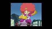 Powerpuff Girls Z Еп06
