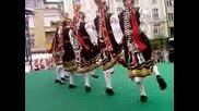 shopski tanc kinoto.mp4