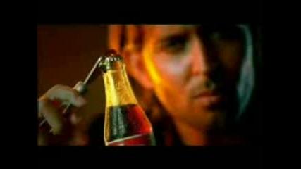 Реклама На Coca Cola