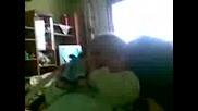 Cладkoтo бебе на Пичо