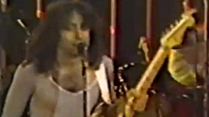 Bad Company Don Kirshners Rock Concert 1974 complete show