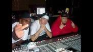 Eminem - Mockingbird - Pic