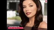 Desperate Housewives - Official Wallpapers