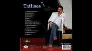 ibrahim tatlises - yagmurla gelen kadin - 2009