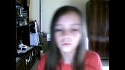 teodora2003_1