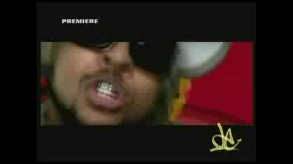 Lil Jon - Snap Ya Fingers