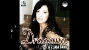 Dragana Mirkovic - Otrov i melem - (audio 1999)