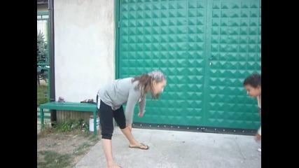 tancii