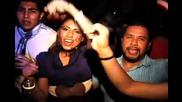 Oscar Velazquez Y Tony Dark Eyes faet Chela - bailando (xook