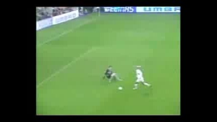 Просто Феноменът Роналдо