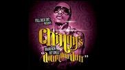 Chingy - Down Thru Durr