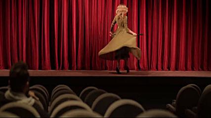 Christos Menidiatis - De Mporei (Official Music Video)