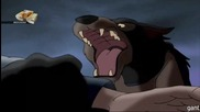 Бг Аудио - Легендата за Тарзан - Епизод (30) - (hd) Цял епизод
