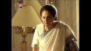 Индия - любовна история 113 еп. (caminho das Indias - bg audio)