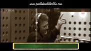 Промо - Paathshaala - Bekaraar Remix