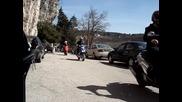 Кайлъка скутер мания Плевен