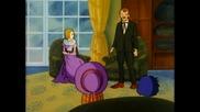 Приключенията на Пинокио - Епизод 13 Бг Аудио