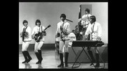 Paul Revere And The Raiders - Hungry