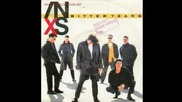 Inxs - Soothe Me