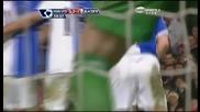 Роналдо Започва Да Напомня За Себе Си! (high Quality)