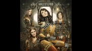 Halestorm - Halestorm Full Album