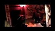 The Headstall - Iceberg(live).mpg