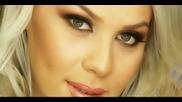 Гергана - Любов и сълзи, 2007
