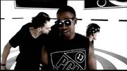 Превод! Omarion Feat. Gucci Mane - I Get It In ( Високо Качество )