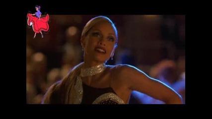 Ana Gabriel - Eres Todo En Mi - Dance With Me