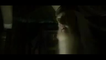Harry Potter And The Half Blood Prince Trailer 3